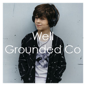 Well Grounded Co