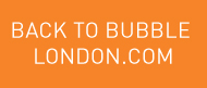 BubbleLondon